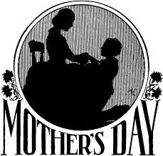 Mothers Day